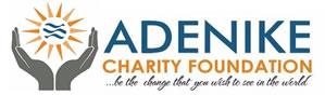 Adenike Charity Foundation
